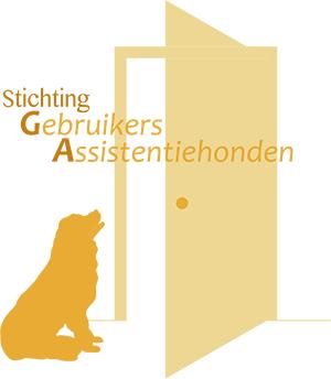 Stichting Gebruikers Assistentiehonden