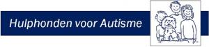 Logo HVA tbv Gebruikers Assistentie Honden