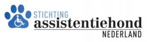 logo stichting assistentiehond