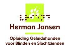 logo_herman_jansen-page1
