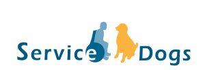 servicedogs-logo