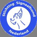 stichting signaalhond
